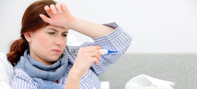 Вирус гриппа H3N2 Канзас: симптомы и лечение, чем опасен, профилактика