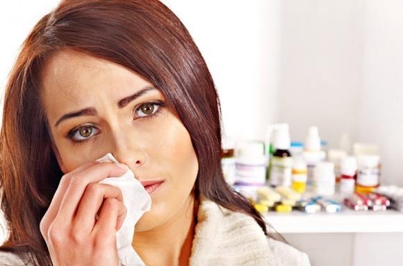 Чирей, фурункул лица: не прорывается, лечение антибиотиками, куда обратиться