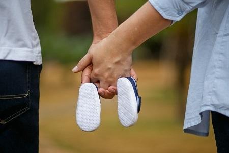 5 неделя беременности: что происходит, плод, выделения, боли, узи на 5 неделе