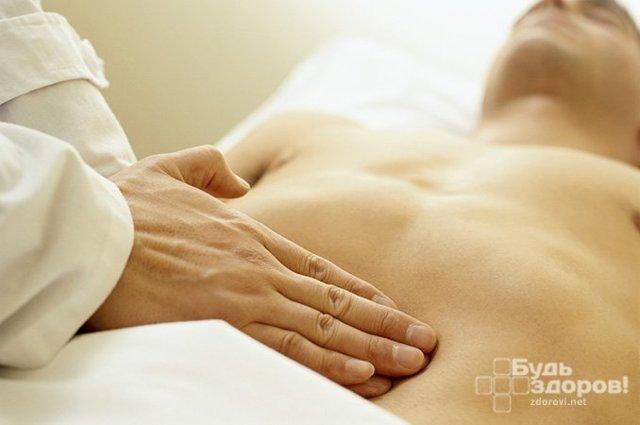 Брюшной тиф: симптомы, диагностика, лечение и профилактика брюшного тифа