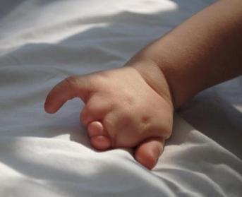Амниотический тяж при беременности: причины и лечение, последствия