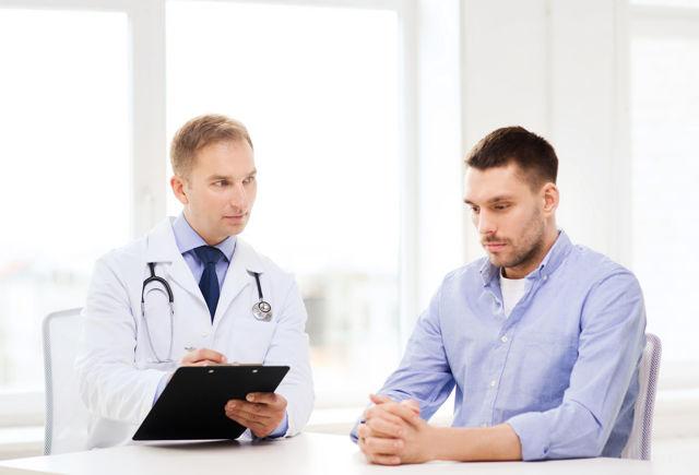 При Вазорезекции возможно забеременеть или нет?