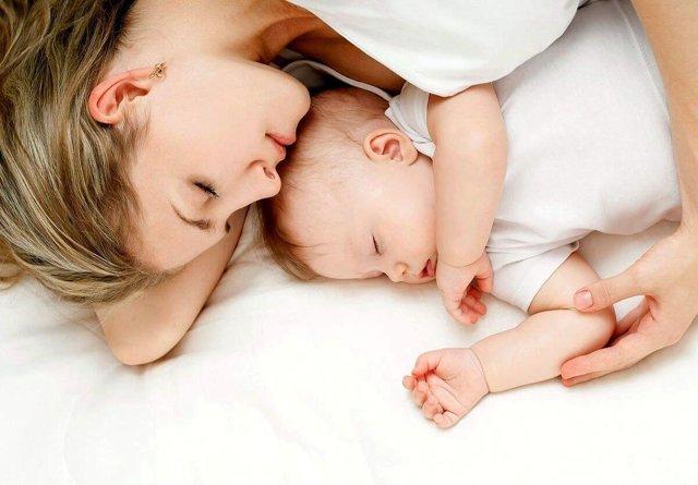 Астма при беременности: лечение и влияние на плод