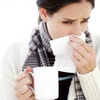 Вирус гриппа типа B Колорадо: симптомы и лечение, чем опасен