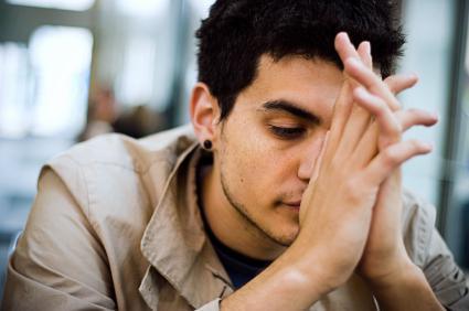 Застой желчи в желчном пузыре: причины, симптомы, диагностика, чем лечить у взрослых
