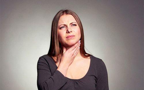 Ахалазия кардии, кардиоспазм пищевода: классификация, симптомы, диагностика, лечение