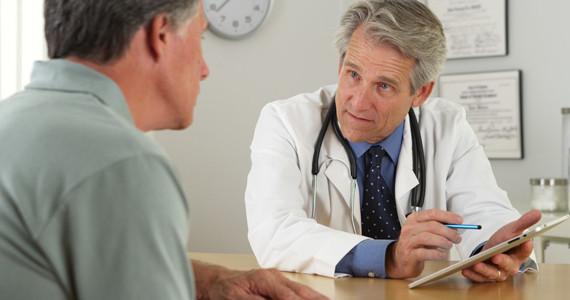 Понижены моноциты в крови у взрослых мужчин и женщин, моноцитопения: о чем это говорит
