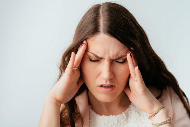 Петрозит: что это такое, причины, симптомы, диагностика, лечение, профилактика, риски