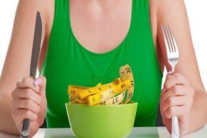 Чем полезна баранина, состав, пищевая ценность, противопоказания, как выбрать