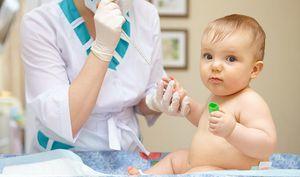 Повышены нейтрофилы в крови у ребенка: что это значит, причины нейтрофилии