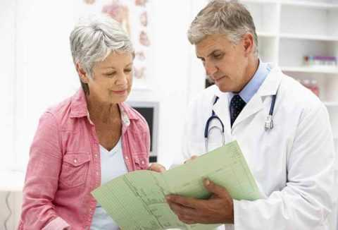 Аллергия на инсулин: симптомы при сахарном диабете, что делать, чем заменить