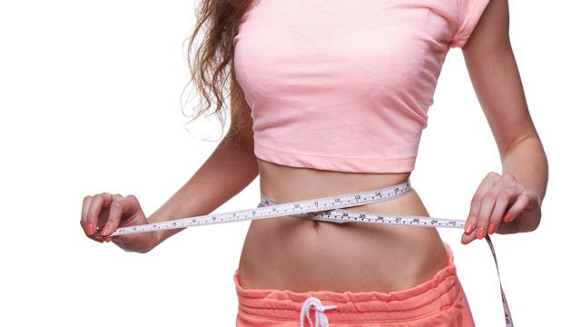 Диета Магги — меню на неделю, результаты, выход из диеты, противопоказания
