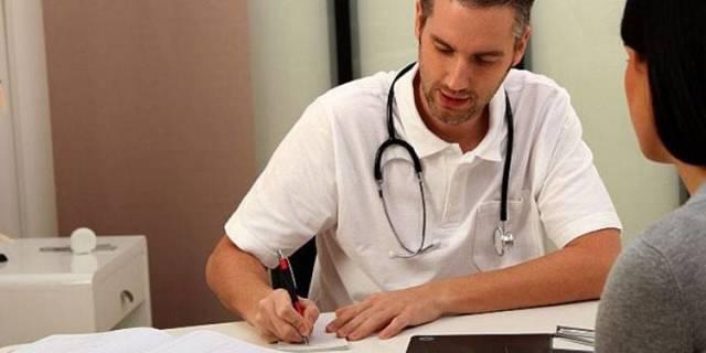 Анализ крови на витамин Д: подготовка к сдаче, нормы у женщин и мужчин, для чего нужен