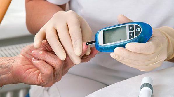 Может быть повышен сахар на начальной стадии панкреатита?
