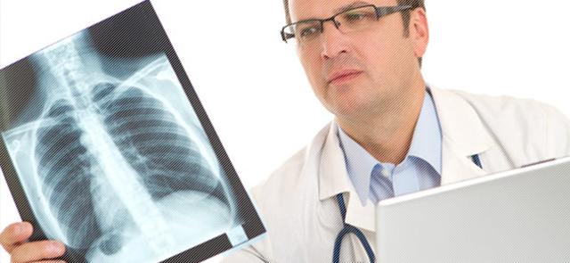 Туберкулез головного мозга: причины, симптомы, первые признаки, лечение, заразен ли