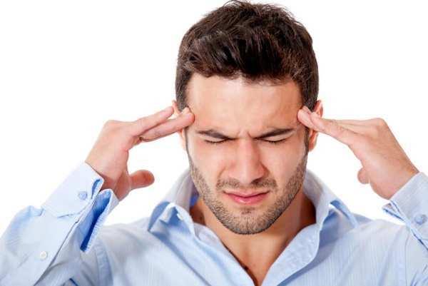 Надпочечниковая недостаточность: симптомы острой и хронической форм, лечение