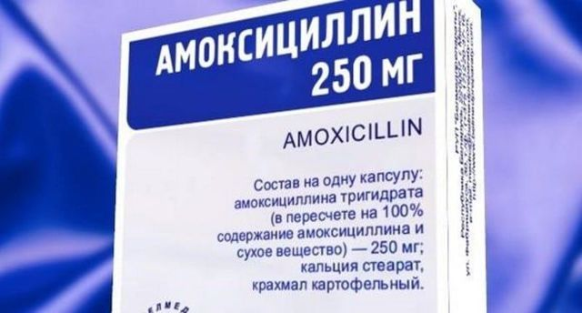 Амоксициллин и алкоголь: совместимость, через сколько можно пить, последствия употребления