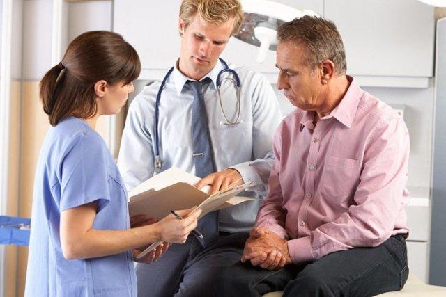 Диабетическая энтеропатия: что это, чем лечить, симптомы, профилактика
