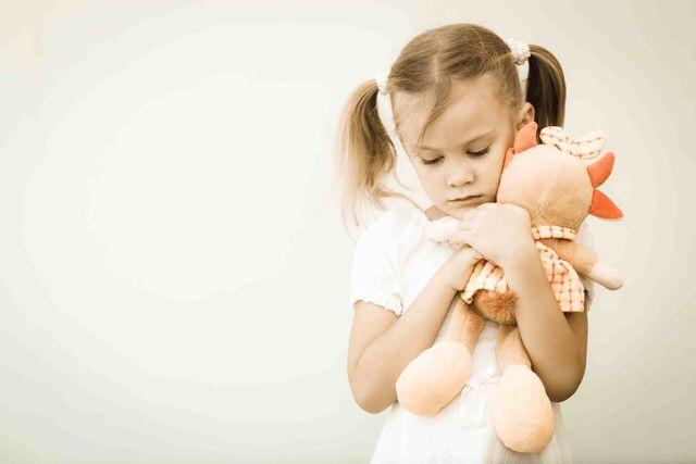 Половое созревание у девочек: периоды, признаки, раннее и позднее половое созревание