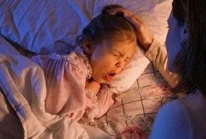 Катаральный ларингит: что это такое, причины, симптомы и лечение у детей и взрослых