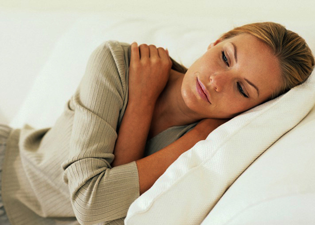 Клапанный пневмоторакс: что это, причины, симптомы, лечение, первая неотложная помощь