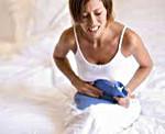 Акушерский перитонит: когда чаще всего возникает, симптомы и лечение