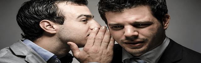 Вазэктомия: что это такое, побочные эффекты, обратима или нет, минусы мужской стерилизации