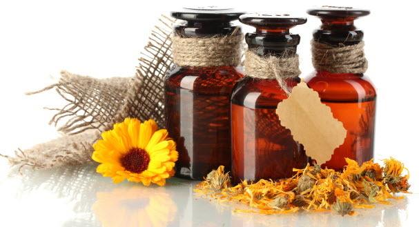 Укрепление ресниц в домашних условиях: рецепты, народные средства для укрепления ресниц