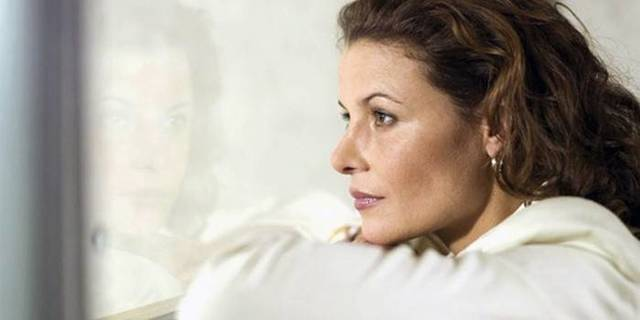 Сухость влагалища во время секса: причины, лечение, лубриканты, как избавиться, что делать