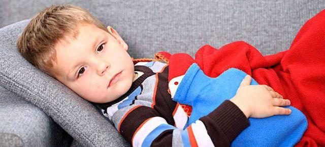 Непроходимость тонкого кишечника: симптомы у детей и взрослых, лечение, первая помощь