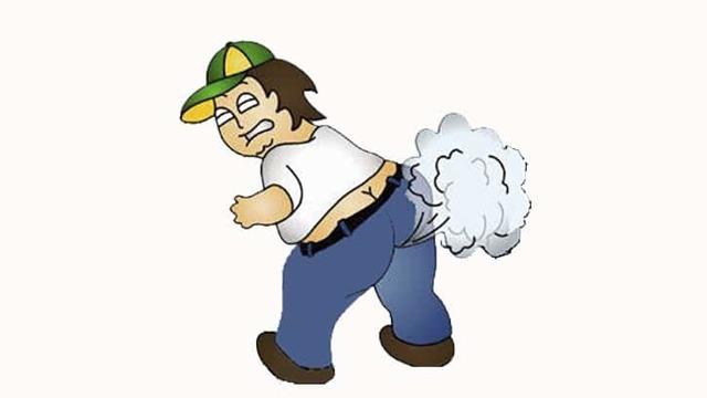 Диета при метеоризме – какие продуты вызывают вздутие, разрешенные продукты