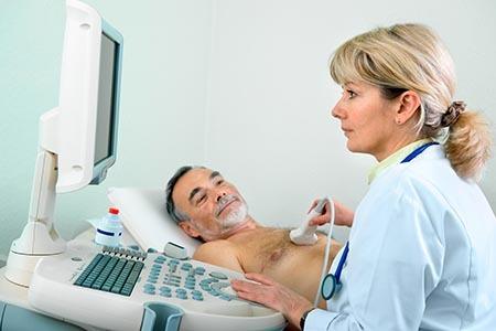 Аневризма межпредсердной перегородки у взрослых: симптомы и лечение, прогноз