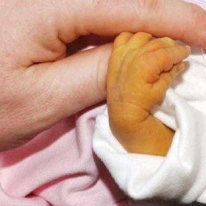 Чем опасен пиелонефрит при беременности для плода