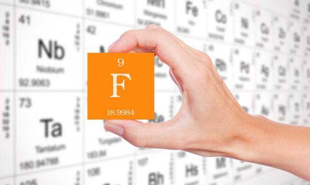 Эндемический флюороз — причина возникновения, симптомы заболевания, формы и степени, особенности лечения