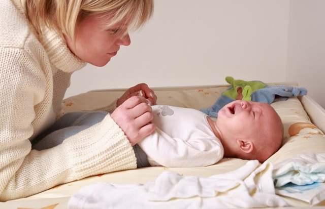 Перинатальная энцефалопатия у детей: что это, симптомы, лечение, последствия