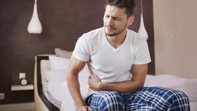 Антральный гастрит с атрофией слизистой: причины, симптомы, лечение у взрослых