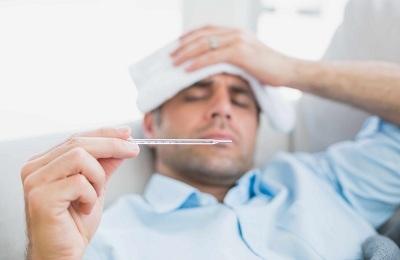 Пневмококковая пневмония: причины, симптомы, диагностика, лечение, профилактика