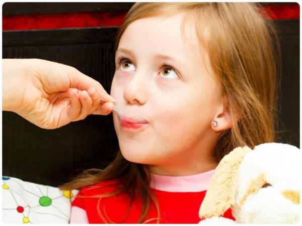 Микоплазма у детей: что это, симптомы, диагностика, лечение, заразна ли
