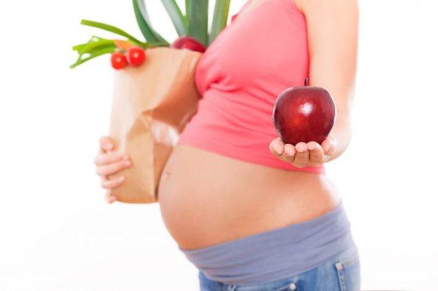 Гестационный диабет при беременности: симптомы, лечение повышения сахара в крови у беременных