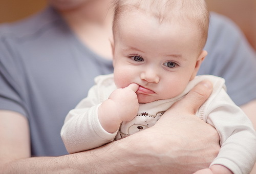 Родовая травма ребенка: симптомы, последствия шейной родовой травмы, гематомы после родов