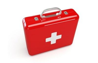 Закрытый пневмоторакс: причины, симптомы, лечение, алгоритм первой неотложной помощи