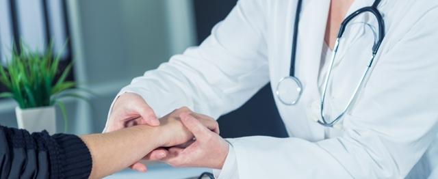 Синостоз лучезапястного сустава: причины, симптомы, лечение, профилактика, риски