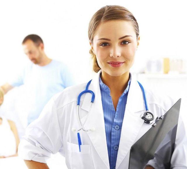 Соевый лецитин: что это такое, польза и вред, аллергия, БАДы