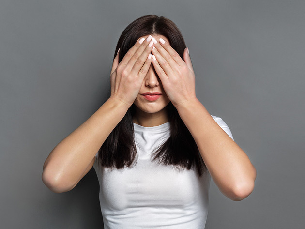 Лечение близорукости: коррекция, упражнения при близорукости, причины близорукости