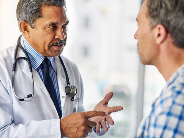 Феохромоцитома: симптомы, диагностика и лечение, как выглядят больные