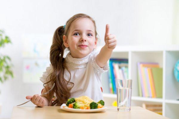 Повышены лейкоциты в крови у ребенка: что это значит, причины в 1, 2, 3 года, 6 лет, причины