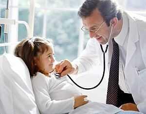 Бактериальная пневмония: что это такое, заразна или нет, как передается, симптомы и лечение