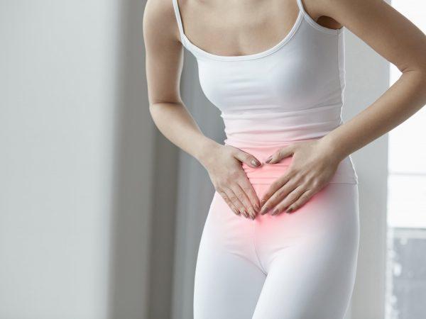Лучевой колит кишечника: причины, симптомы, диагностика, препараты для лечения