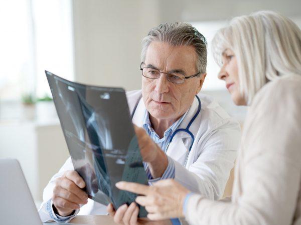 Операции на головном мозге по удалению опухолей, при раке: реабилитация после процедуры