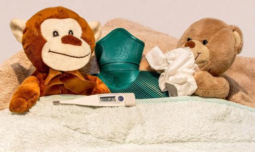 Вирус гриппа типа B Пхукет: симптомы и лечение